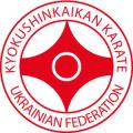 Kyokushinkaikan Karate