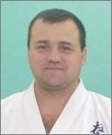 Іщенко Євген Євгенович