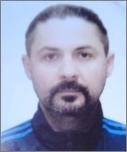 Єрмоленко Євген Сергійович