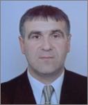 Звіздун Іван Степанович