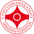 Kyokushinkaikan Karate