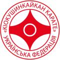 Кіокушинкайкан Карате
