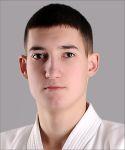 Матьковскі Сергій Сергійович
