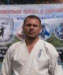 Митрофанов Олексій Сергійович