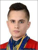 Рубальський Владислав Сергійович