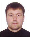 Жорняк Андрій Миколайович