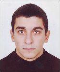 Зінченко Анатолій Юрійович