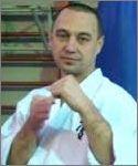 Звоник Руслан Миколайович